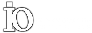 Intermountain Ornamental